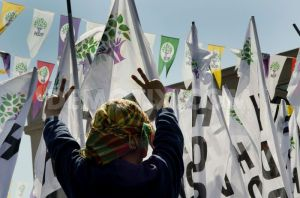 1428868315-left-wing-hdp-of-turkey-launches-its-election-campaign-in-istanbul_7334574
