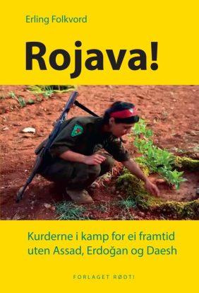 RojavaEFforsida