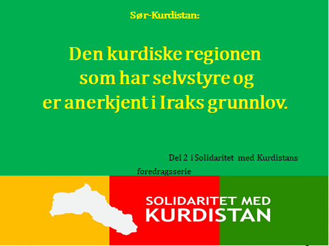 Sør-Kurdistanintrobildeforedrag2