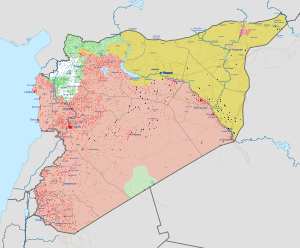 180515syria war map