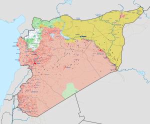 180515syria war map