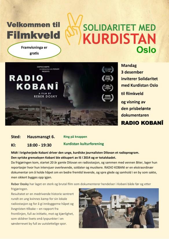 Film-info-4