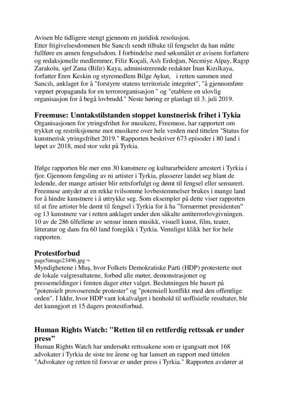 Tyrkianytt frå Norsdk Pen_p002