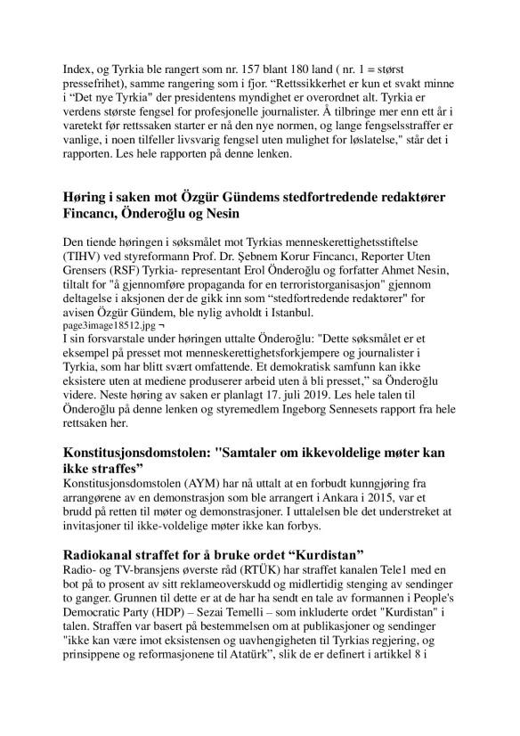 Tyrkianytt frå Norsdk Pen_p004