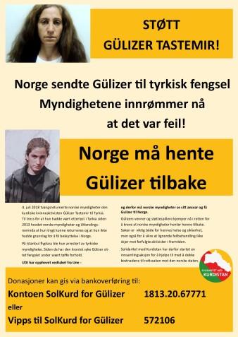 Gülizer-plakat-3