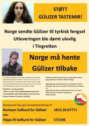 Gülizer-plakat-6 (1)_p001